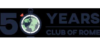 Club of Rome's